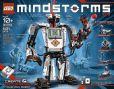 Product Image. Title: LEGO Mindstorms EV3 31313