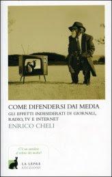 Come Difendersi dai Media