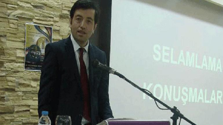 Εξαφανίστηκε ο υποπρόξενος της Τουρκίας στην Κομοτηνή - Ταξίδευε από Ηγουμενίτσα για Ιταλία