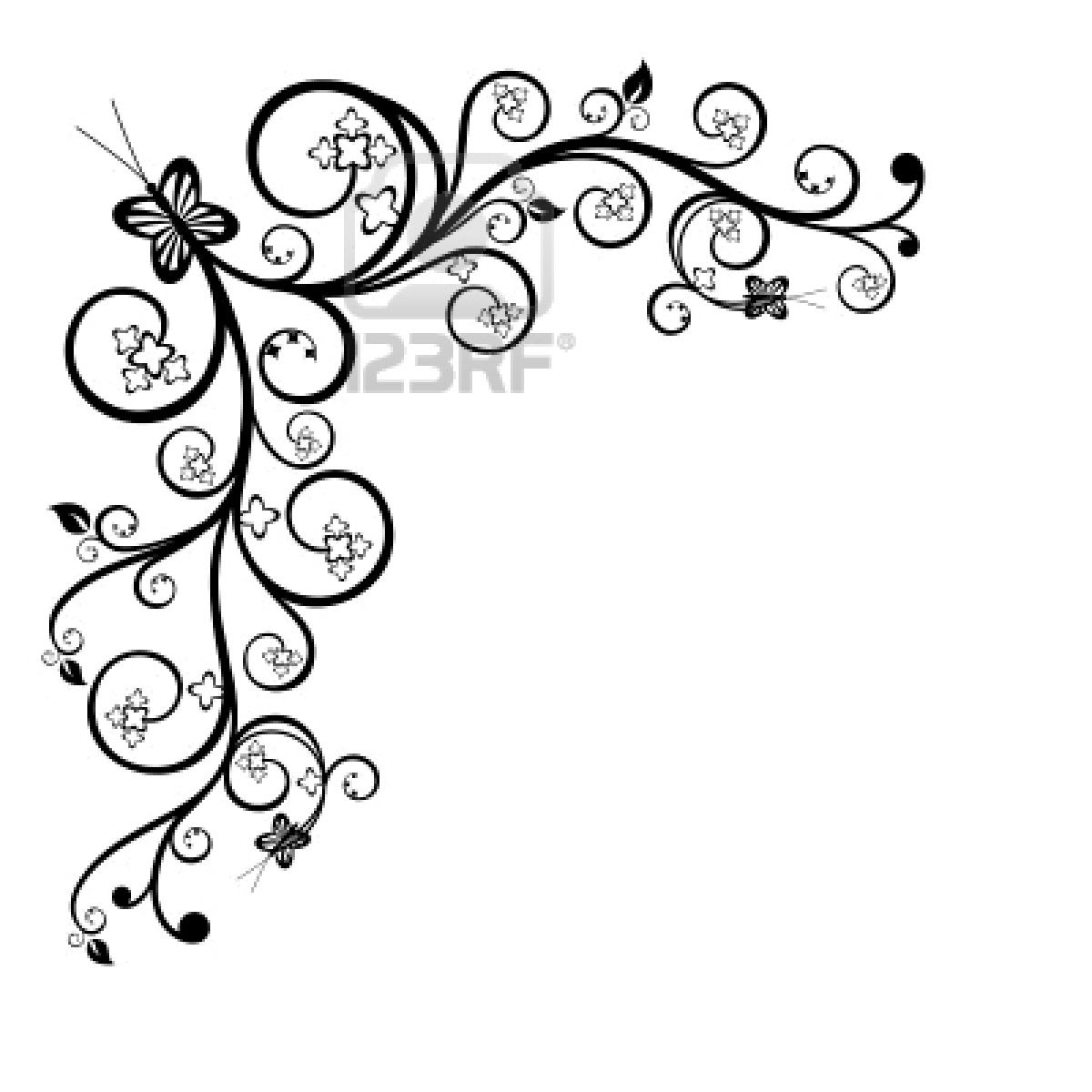 Line Border Clipart Free Download Best Line Border Clipart On