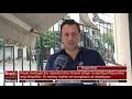 Ο Πρόεδρος του Ιατρικού Συλλόγου Κορινθίας για το νέο κρούσμα κορωνοϊού (video)