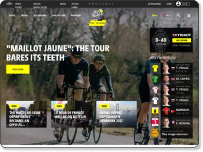 http://www.letour.fr/2013/CDD/LIVE/us/300/journal_etape.html