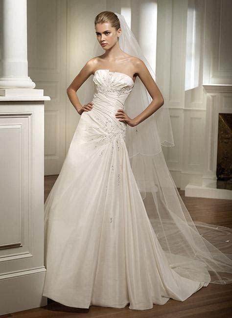 Wedding gowns patterns