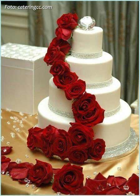 Catalogo de pasteles 2!!   Foro Banquetes   bodas.com.mx