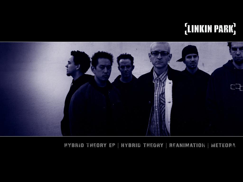 Linkin Park Wallpaper Linkin Park Wallpaper 10844510 Fanpop