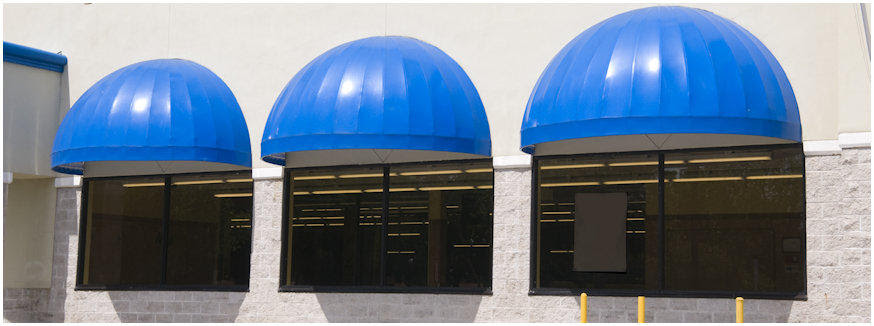 Retractable Awnings Ct | baby-starlight