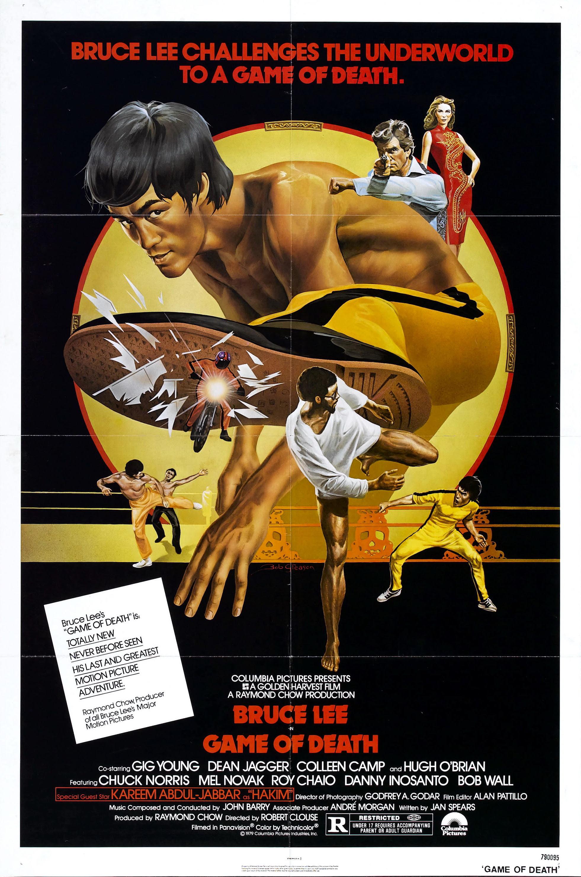 Classic Movie Poster Wallpaper  WallpaperSafari