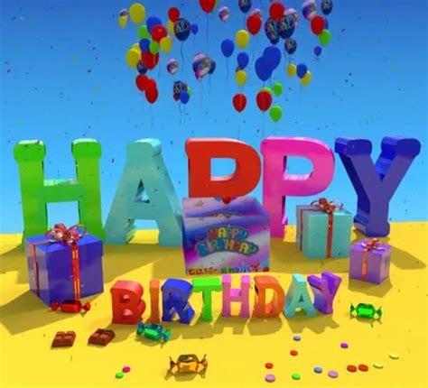 Happy Birthday Gift Drone Free Happy Birthday eCards