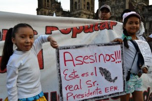 Marcha Ayotzinapa 8 oct 225 (Small)