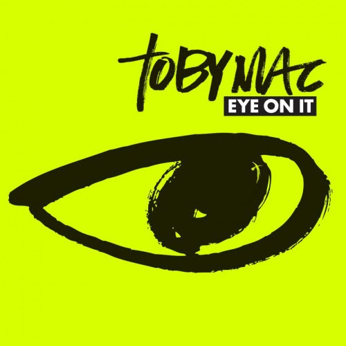 http://musica.gospelmais.com.br/files/2012/07/eye-on-it.jpg