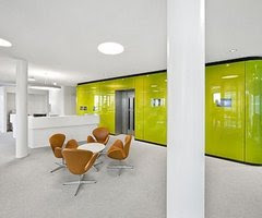 Interior Design Magazines on Tagged With Medical Clinic Design   Design Bookmark