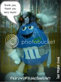 blue elvis