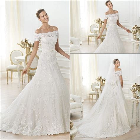 Wedding Dress Designers List   Wedding and Bridal Inspiration