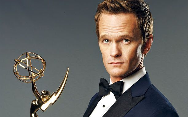 2013 Primetime Emmy Awards photo WTW-Emmys.jpg