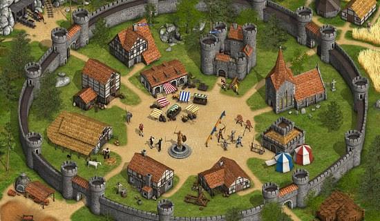 Tier Spiele Online