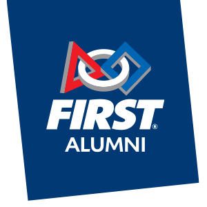 FIRST Alumni