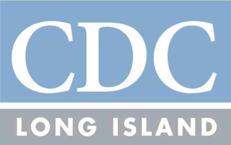 CDC Long Island