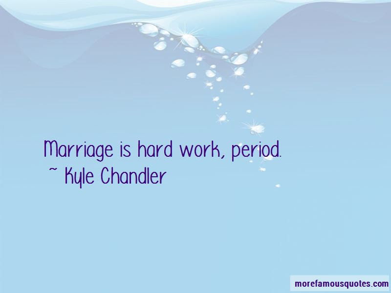 Marriage Is Hard Quotes Top 45 Quotes About Marriage Is Hard From
