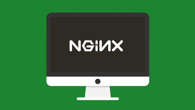 [100% Off UDEMY Coupon] - Learn Nginx By Example