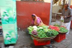 In Maharashtra The Marathi Community Has Yet To See Progress and Prosperity by firoze shakir photographerno1
