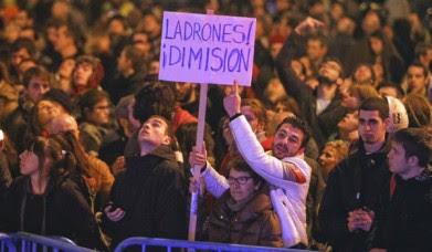 pp dimision