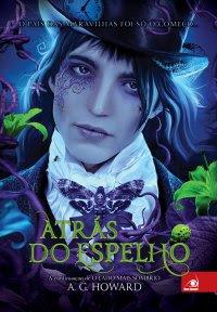 http://www.skoob.com.br/livro/406629