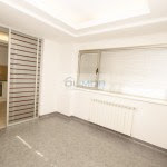 6uruguay inchiriere apartament www.olimob (2)