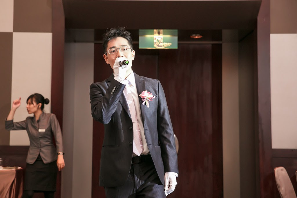 婚攝, 婚攝推薦, 婚禮拍攝, 婚禮紀錄, 平面拍攝, 幸福呈獻, 新竹國賓飯店, 新竹婚攝, 楊羽益, 浪漫婚禮紀錄, (53)