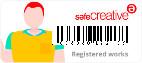Safe Creative #1006060192036