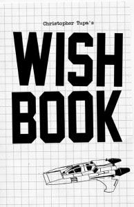 tupa_wishbook_01
