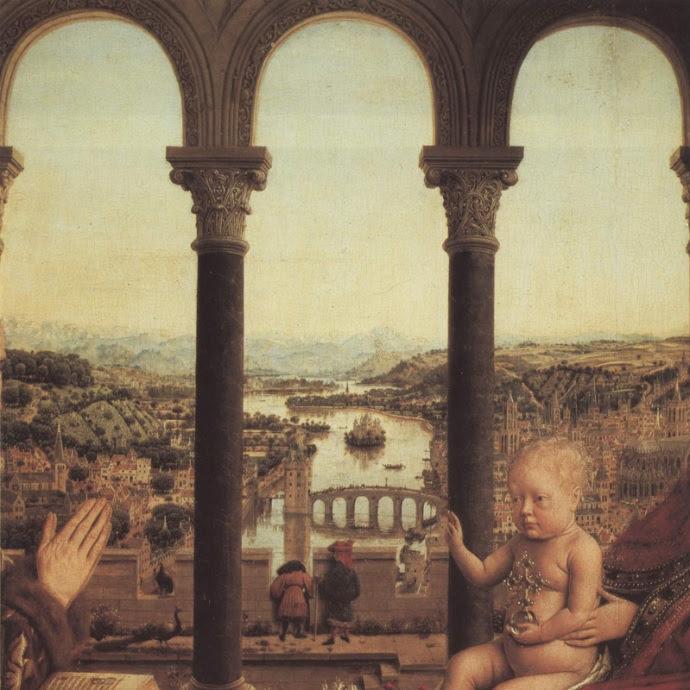 eyck-van-jan-madonna-des-kanzlers-rolin-787747