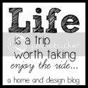 Trip Worth Taking Blog