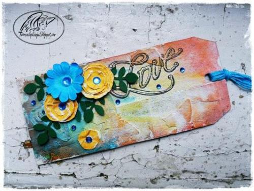 http://images41.fotosik.pl/2040/4baf0253a4ea801fmed.jpg
