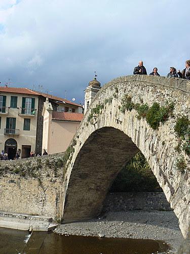 pont sur la tranche.jpg