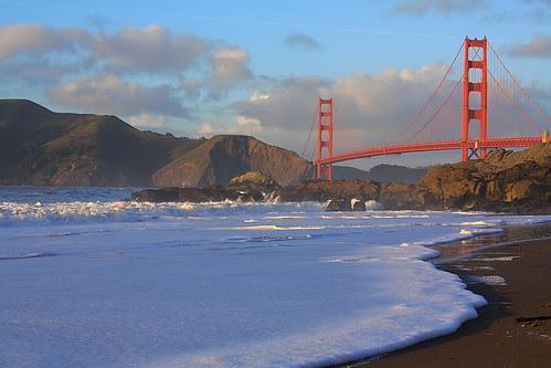 IMG_8332 Golden Gate Bridge from Baker Beach, San Francisco