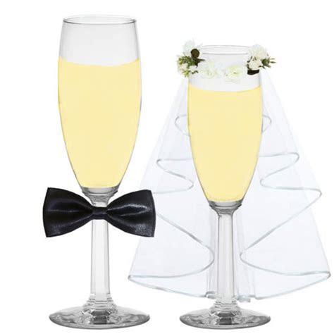Unique Wedding Venues in the Pittsburgh Area   Popular
