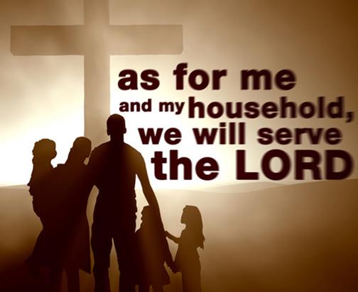 [Photo of Scripture verse]