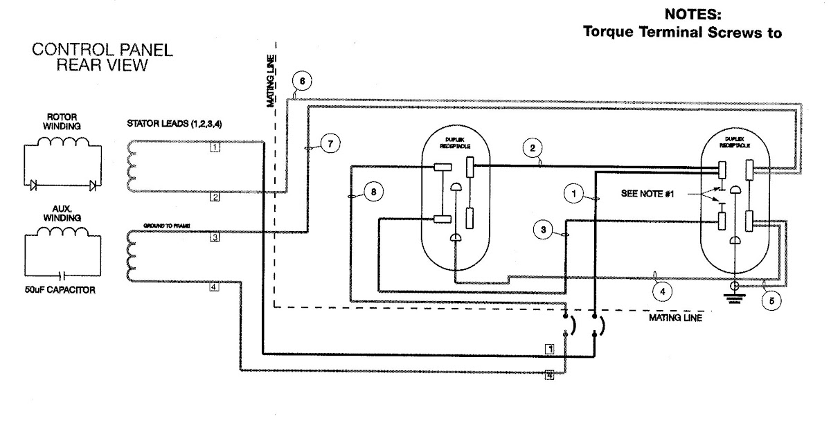 32 l14 30 wiring diagram