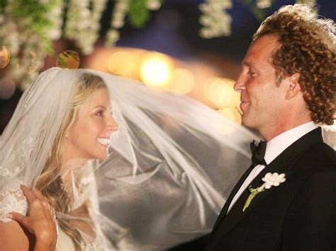 Inside the marriage of billionaire Spanx founder Sara