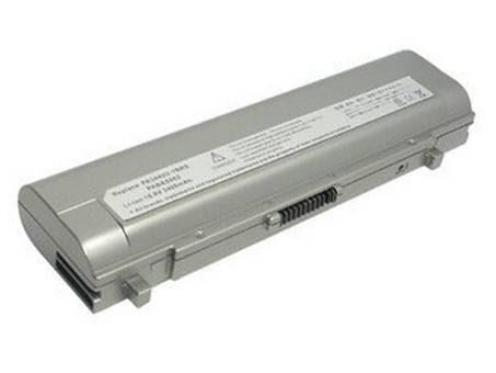 PA3442U-1BRSノートPCバッテリー