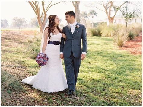 Cassandra & Josh: A Paris Themed Wedding at Weston Hills