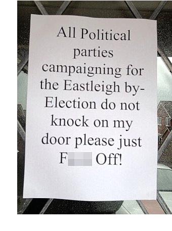 Eastleigh FO.jpg