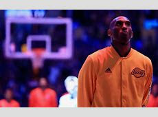 One Former NBA Player Shared An Insane Kobe Bryant Work