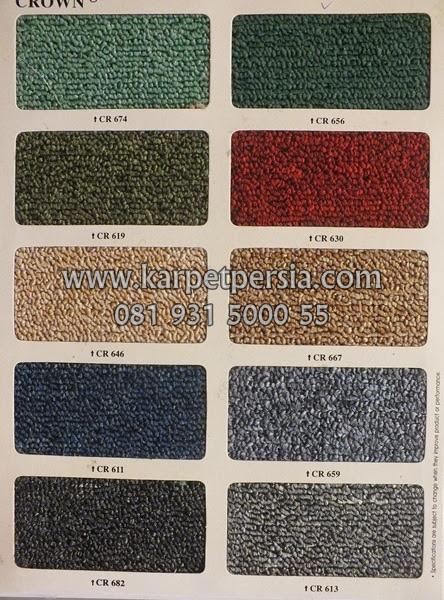 Karpet Kantor & Hotel | Picasso Rugs & Carpets