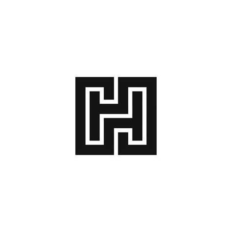 images  pinterest logo branding logo ideas