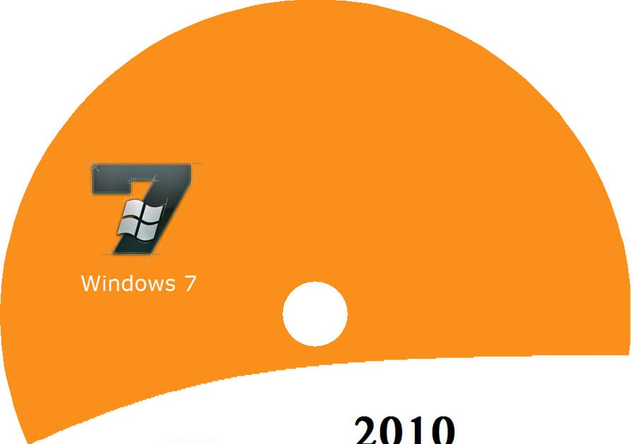 office 2010 toolkit and ez-activator 2.01 download