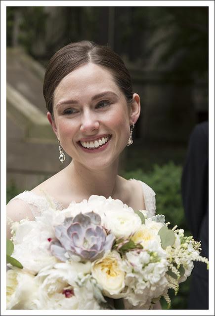 Catie and Grant's Wedding 5