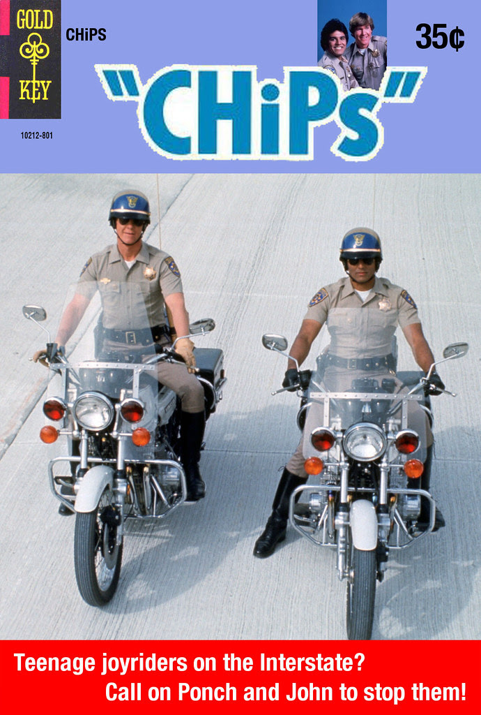 chips2