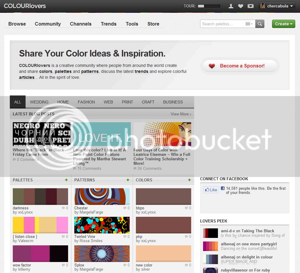 colourlovers-website-001