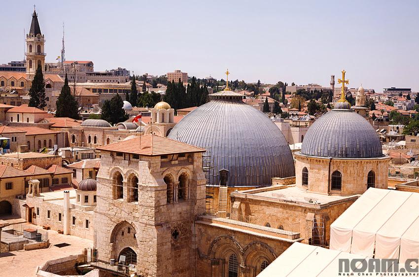church-of-the-holy-sepulchre-jerusalem